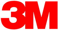 3M & Chip Foose support young car enthusiasts with launch of training centre