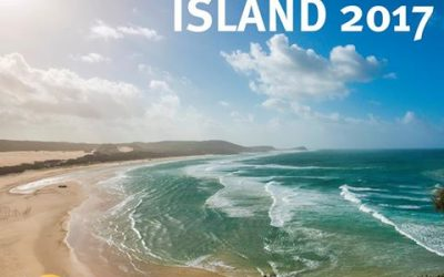 Variety Vic Bash Announces THE BIG GIVE…Fraser Island 2017!