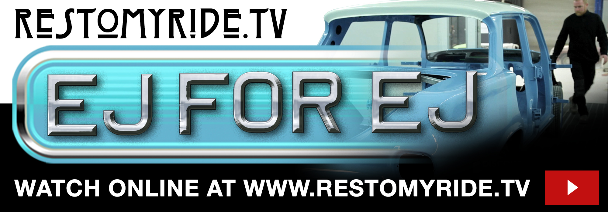 RESTOMYRIDE.TV