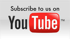 Subscribe to Resto My Ride on You Tube