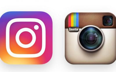 NEW competition launches on Instagram