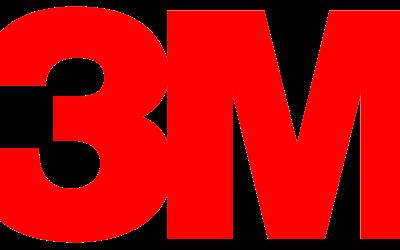 3M Sponsor Resto my Ride on the 2017 Variety Bash
